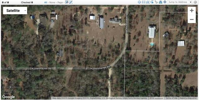 Kustenmacher Road, Abita Springs, LA 70420 (MLS #2218267) :: Inhab Real Estate
