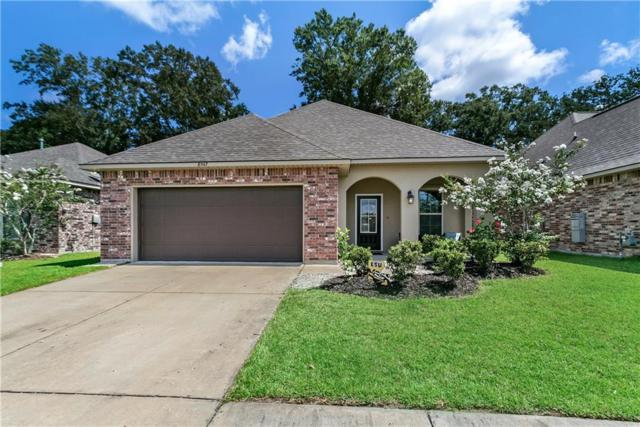8567 Arabella Avenue, Baton Rouge, LA 70820 (MLS #2218305) :: Inhab Real Estate