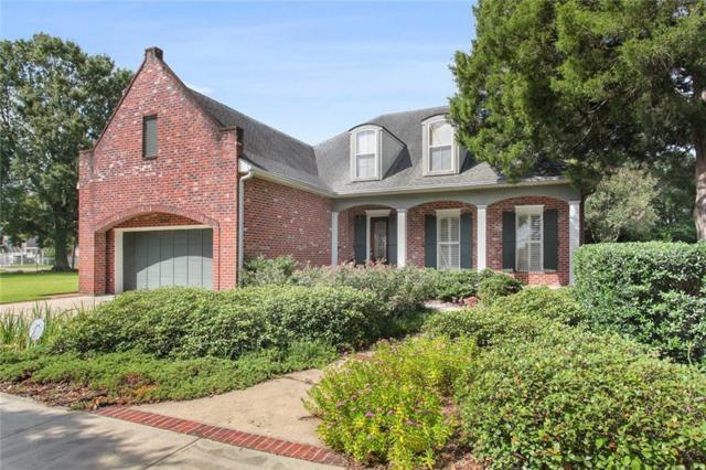 1010 Fried Street, Gretna, LA 70053 (MLS #2218353) :: Crescent City Living LLC