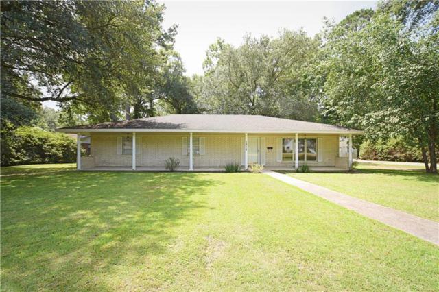 1512 William Peters Road, Bogalusa, LA 70427 (MLS #2218475) :: Top Agent Realty