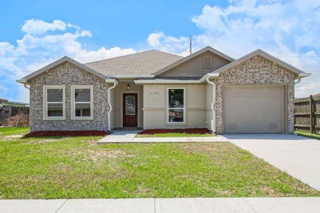 6700 Bamberry Street, New Orleans, LA 70126 (MLS #2218479) :: Top Agent Realty