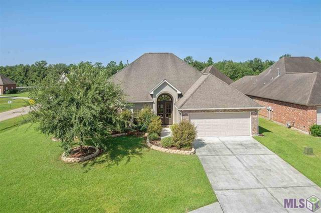 42079 Red Maple Street, Hammond, LA 70403 (MLS #2218516) :: Inhab Real Estate