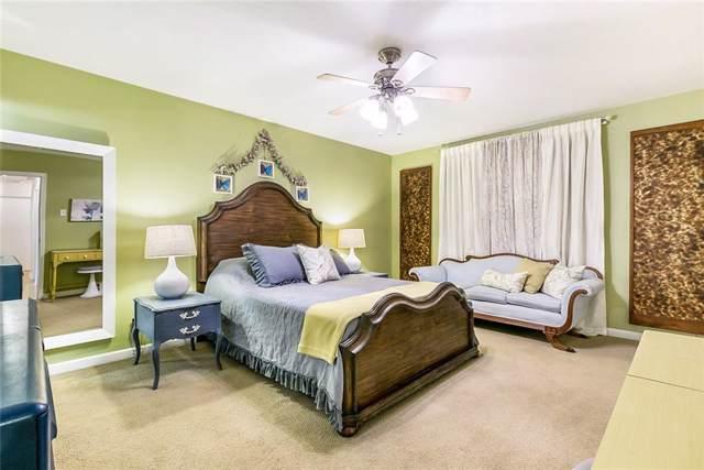 801 Andrews Avenue, Metairie, LA 70005 (MLS #2218535) :: Top Agent Realty