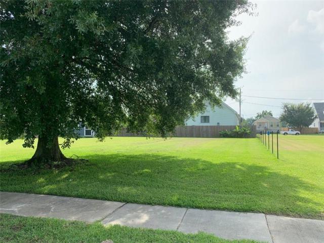 1829 Alexander Avenue, Arabi, LA 70032 (MLS #2218580) :: Robin Realty