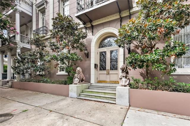 1020 Esplanade Avenue #302, New Orleans, LA 70116 (MLS #2218618) :: Inhab Real Estate