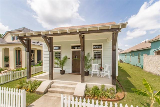 903 Beauregard Parkway, Covington, LA 70433 (MLS #2218703) :: Turner Real Estate Group