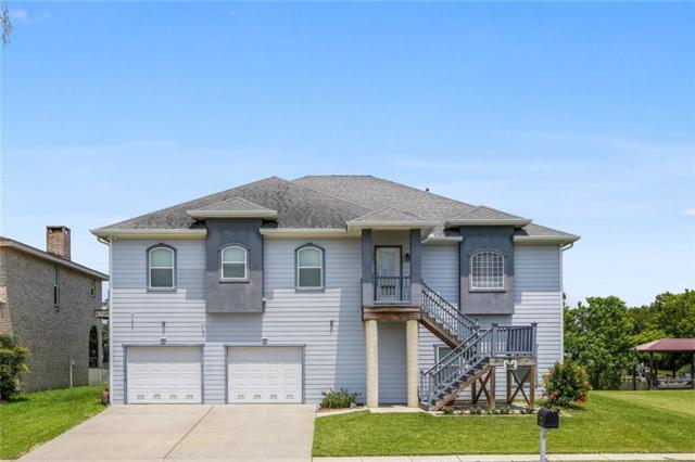 4620 San Marco Road, New Orleans, LA 70129 (MLS #2218715) :: Watermark Realty LLC