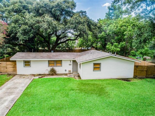 202 Fairfax Place, New Orleans, LA 70131 (MLS #2218717) :: Parkway Realty