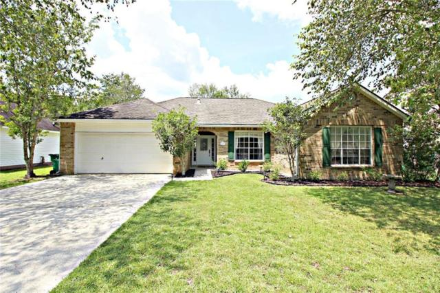 109 Sumner Street, Covington, LA 70433 (MLS #2218752) :: Top Agent Realty