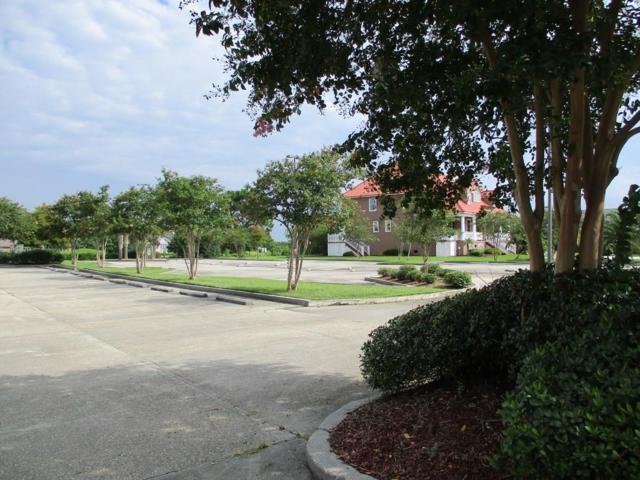 Oak Harbor Boulevard, Slidell, LA 70458 (MLS #2218766) :: Robin Realty