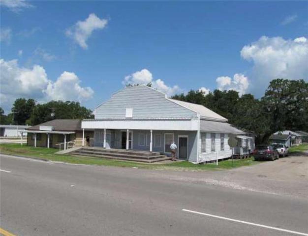 15136 Hwy 90 Highway, Paradis, LA 70080 (MLS #2218797) :: Crescent City Living LLC