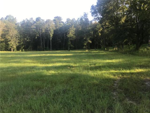 Highway 10 Highway, Greensburg, LA 70441 (MLS #2218882) :: Turner Real Estate Group