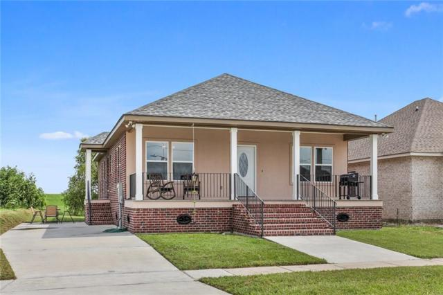 4247 Florida Avenue, Chalmette, LA 70075 (MLS #2218988) :: Turner Real Estate Group