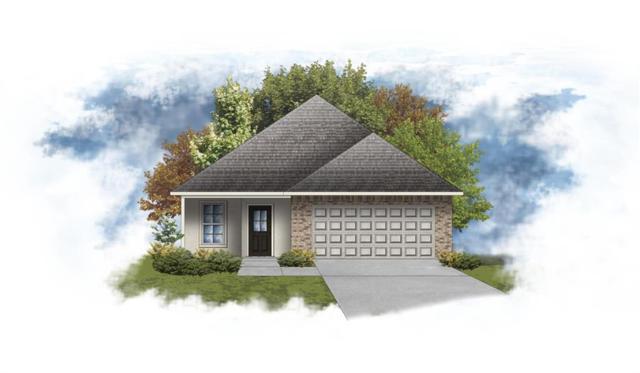 42152 Jasper Lane, Ponchatoula, LA 70454 (MLS #2219021) :: Inhab Real Estate