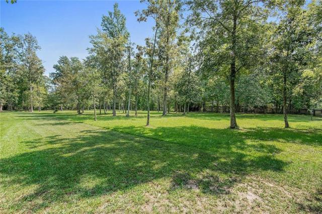 Scotchpine Drive, Mandeville, LA 70471 (MLS #2219075) :: Turner Real Estate Group
