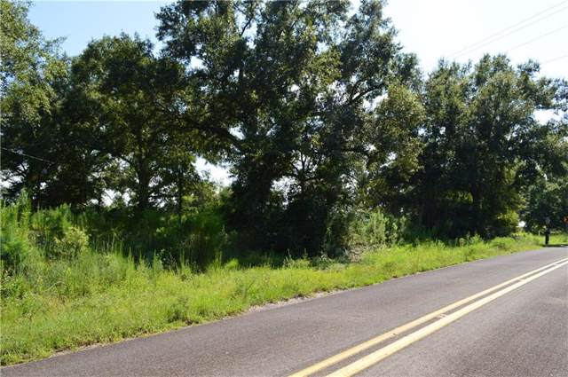 53276 Highway 424 Highway, Franklinton, LA 70438 (MLS #2219194) :: Turner Real Estate Group