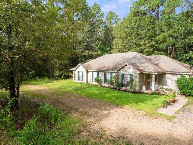 12542-54 1078 Highway, Folsom, LA 70437 (MLS #2219941) :: Turner Real Estate Group