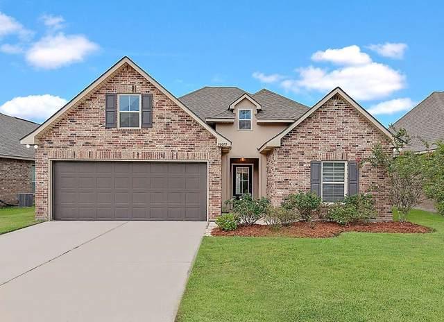 70073 Hirson Court, Madisonville, LA 70447 (MLS #2220112) :: Turner Real Estate Group