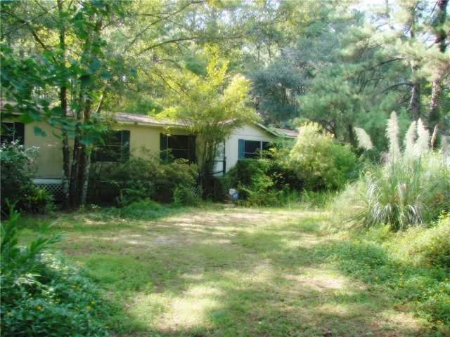79493 Delaune Road, Folsom, LA 70437 (MLS #2221267) :: Inhab Real Estate