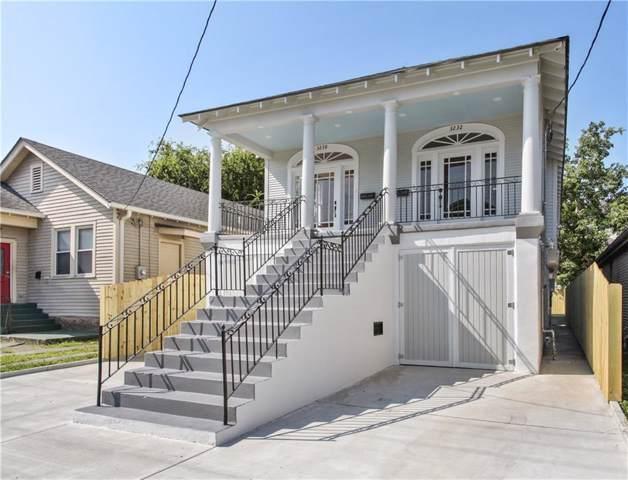 3230 Iberville Street, New Orleans, LA 70119 (MLS #2221403) :: Crescent City Living LLC