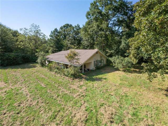 80222 N. Willie Road, Folsom, LA 70437 (MLS #2222564) :: Watermark Realty LLC