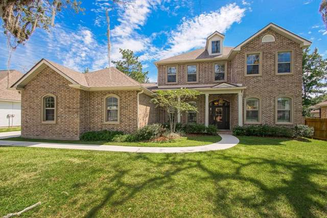 28476 Water Oak Loop, Ponchatoula, LA 70454 (MLS #2222782) :: Turner Real Estate Group