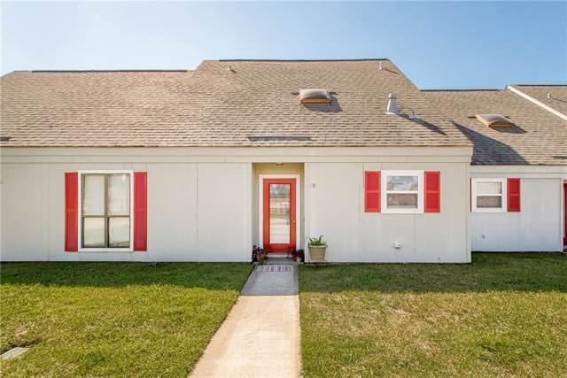 69 Hollycrest Boulevard #69, Covington, LA 70433 (MLS #2222787) :: Top Agent Realty