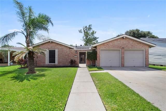 336 Briarmeade Street, Gretna, LA 70056 (MLS #2222790) :: Inhab Real Estate