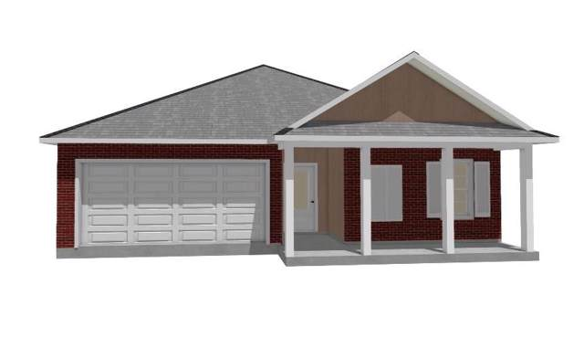 17129 Cherokee Trace, Independence, LA 70443 (MLS #2222830) :: Parkway Realty
