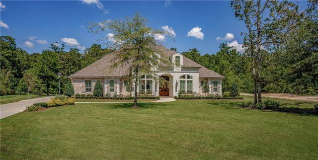 671 Windermere Crossing West, Madisonville, LA 70447 (MLS #2222899) :: Inhab Real Estate