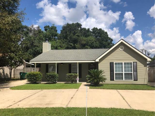 37549 Lopez Drive, Slidell, LA 70458 (MLS #2222919) :: Top Agent Realty