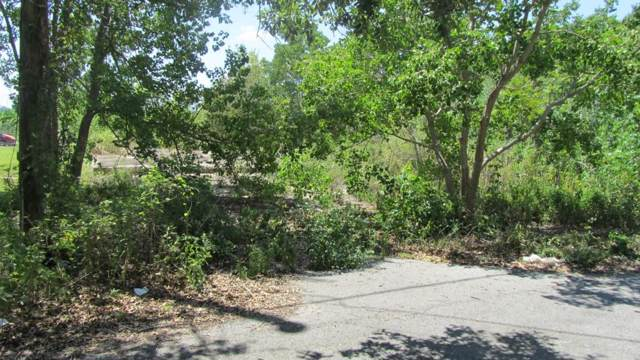 114 Helena Lane, Port Sulphur, LA 70083 (MLS #2222959) :: Watermark Realty LLC