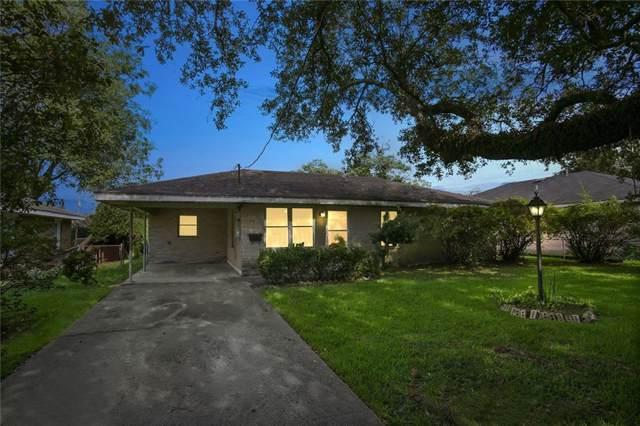 77 Oakland Avenue, Harahan, LA 70123 (MLS #2222975) :: Watermark Realty LLC