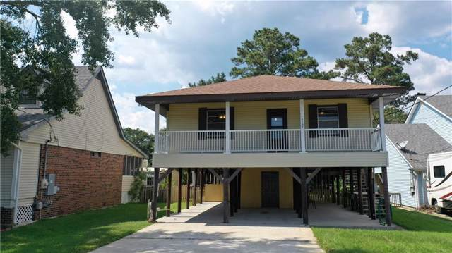 3107 Bayou View Place, Slidell, LA 70458 (MLS #2222997) :: Watermark Realty LLC