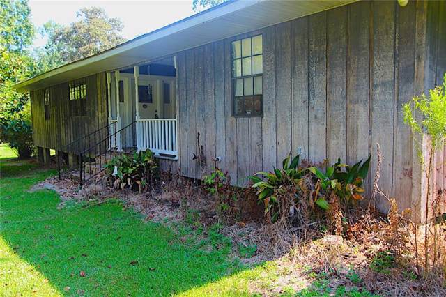 39132 Hwy 10 Highway, Franklinton, LA 70438 (MLS #2223022) :: Inhab Real Estate