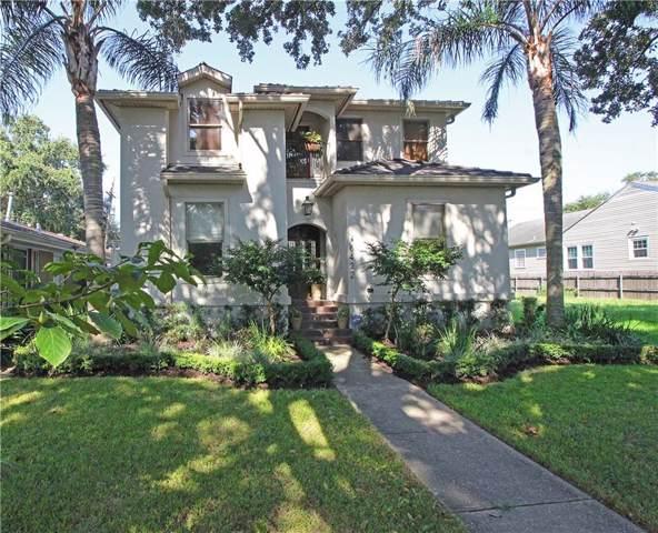 6422 Memphis Street, New Orleans, LA 70124 (MLS #2223035) :: Crescent City Living LLC