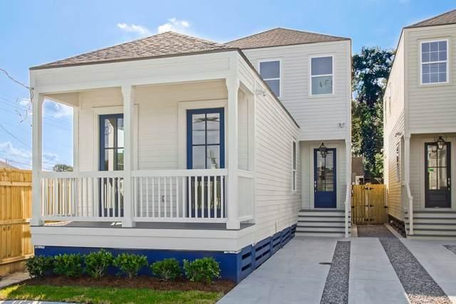 1429 General Ogden Street, New Orleans, LA 70118 (MLS #2223038) :: Inhab Real Estate