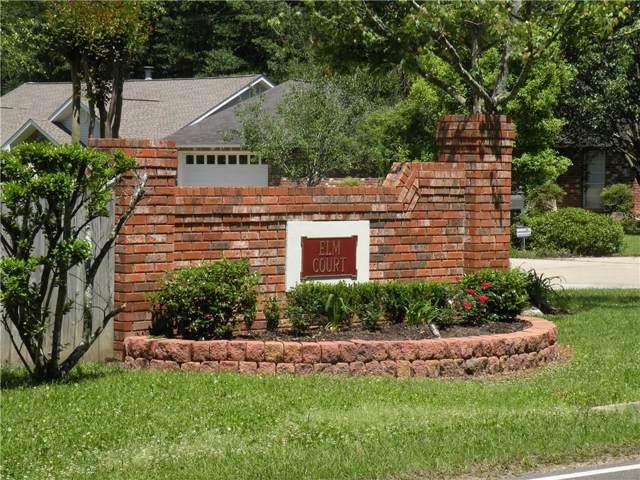 Royal Street, Ponchatoula, LA 70454 (MLS #2223048) :: Crescent City Living LLC