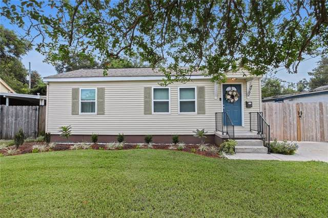 4962 Copernicus Street, New Orleans, LA 70131 (MLS #2223054) :: Turner Real Estate Group