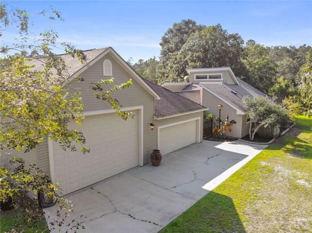 31338 River Pines Drive, Springfield, LA 70462 (MLS #2223135) :: Turner Real Estate Group