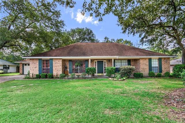 553 Cross Gates Boulevard, Slidell, LA 70461 (MLS #2223139) :: Watermark Realty LLC