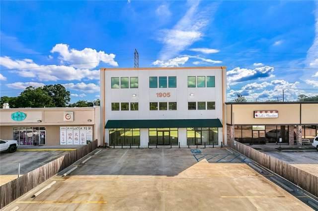 1905 Hickory Avenue, Harahan, LA 70123 (MLS #2223172) :: Watermark Realty LLC