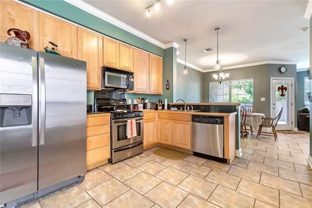 1440 Orpheum Avenue, Metairie, LA 70005 (MLS #2223206) :: Watermark Realty LLC