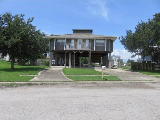 4320 W Alba Road, New Orleans, LA 70129 (MLS #2223251) :: ZMD Realty