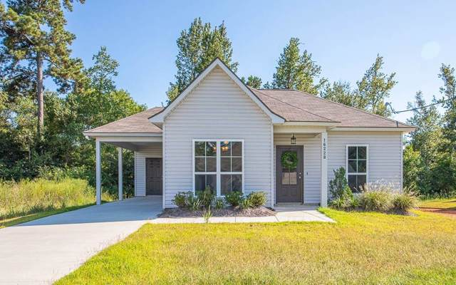 16228 Chandler Place, Hammond, LA 70401 (MLS #2223299) :: Turner Real Estate Group