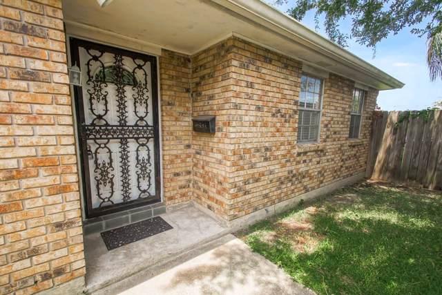 4659 Dart Street, New Orleans, LA 70125 (MLS #2223318) :: Crescent City Living LLC