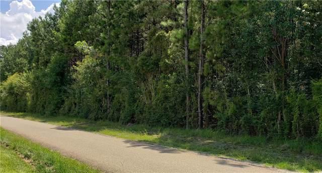 53057 S Bennett Road, Independence, LA 70443 (MLS #2223326) :: Parkway Realty
