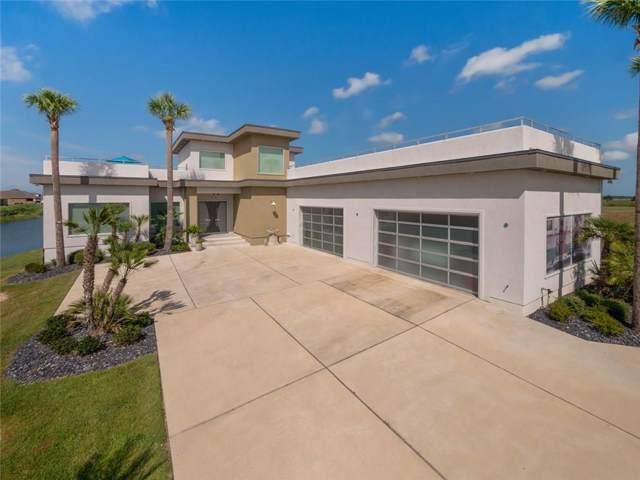 1144 East End Boulevard, Slidell, LA 70461 (MLS #2223356) :: Crescent City Living LLC