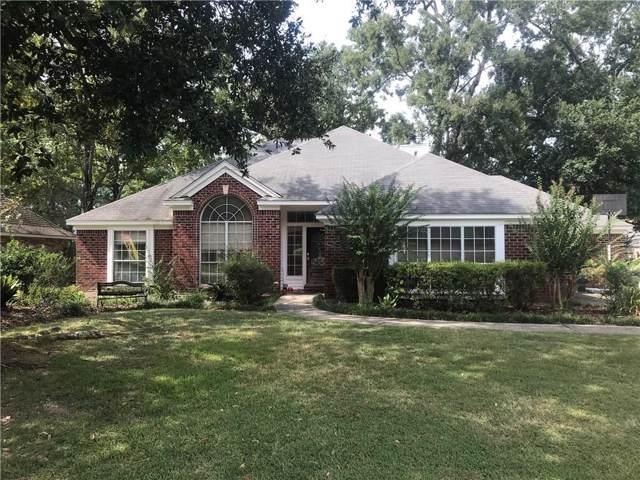 1016 Live Oak Loop, Mandeville, LA 70448 (MLS #2223394) :: Turner Real Estate Group