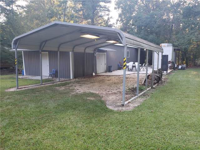 29393 Sonya Hope Road, Livingston, LA 70754 (MLS #2223415) :: Robin Realty